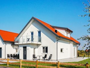 Ferienhaus GLOMMEN, Haus-Nr: 56791