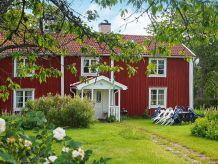 Ferienhaus 09210
