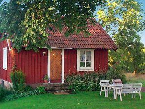 Ferienhaus 30344