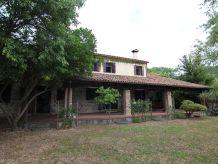 Ferienwohnung Casa Oleandro