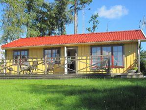 Ferienhaus 38668