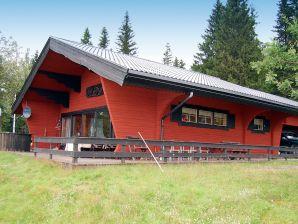 Ferienhaus 38675