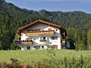 Holiday apartment Am Rainell Hof