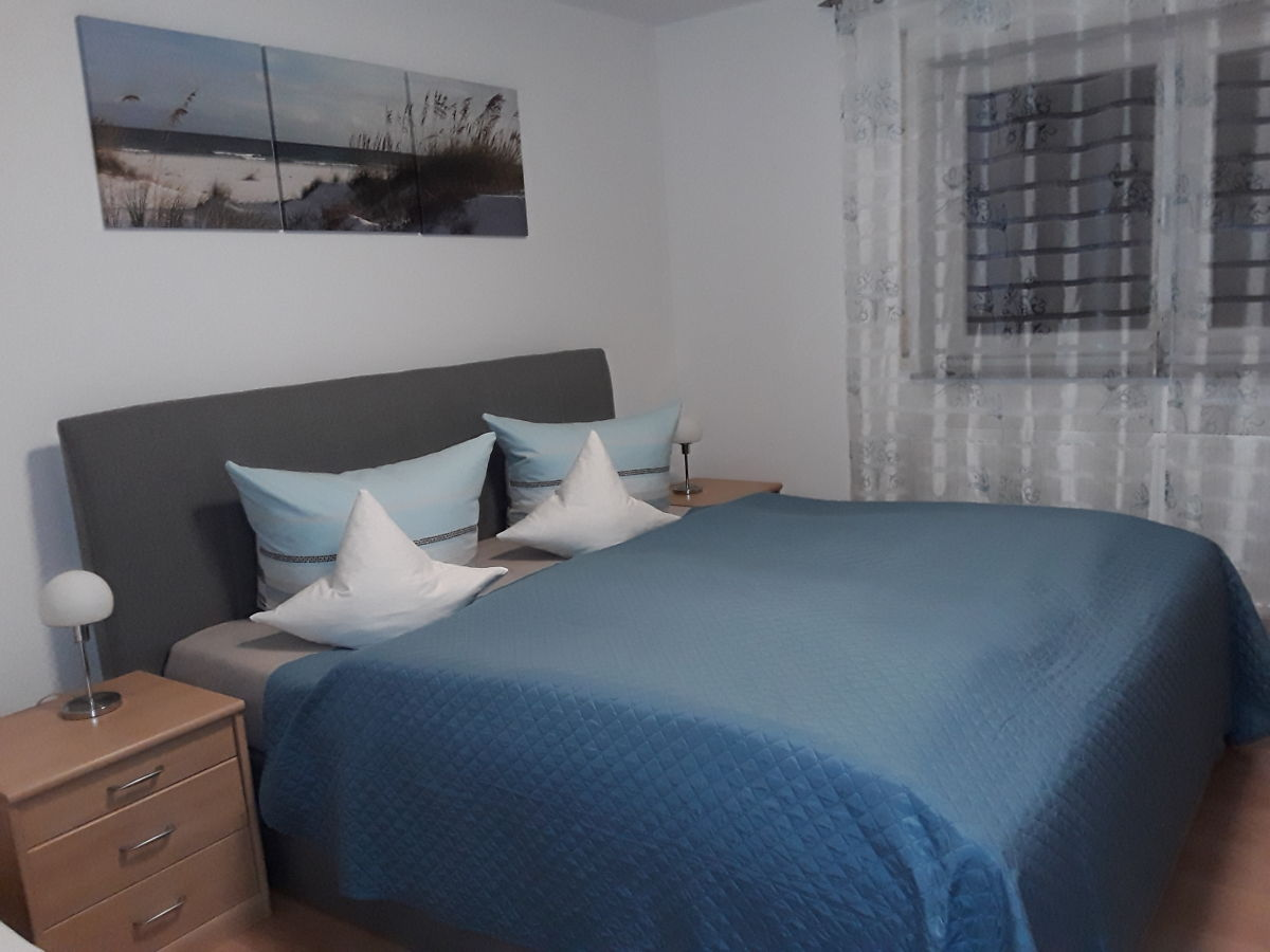 ferienwohnung familie mayer kirchheim am ries familie olga mayer. Black Bedroom Furniture Sets. Home Design Ideas