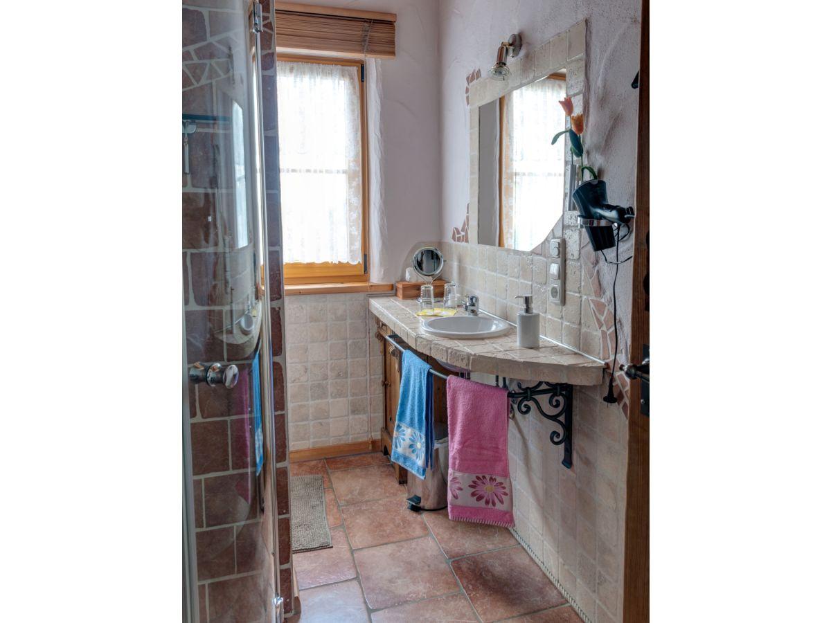 ferienwohnung landidyll gusenburg familie herwig hahn. Black Bedroom Furniture Sets. Home Design Ideas