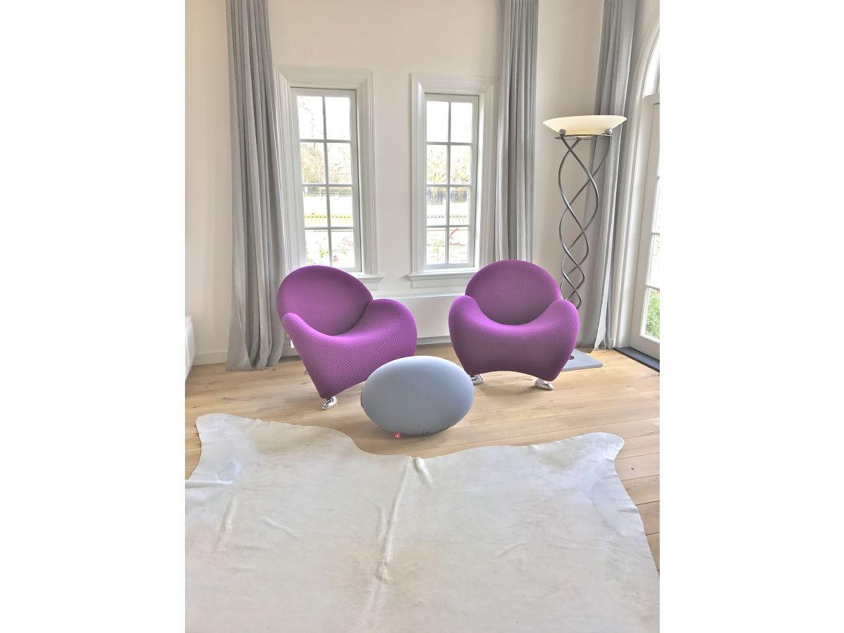 villa kagok nord holland bergen holland firma. Black Bedroom Furniture Sets. Home Design Ideas