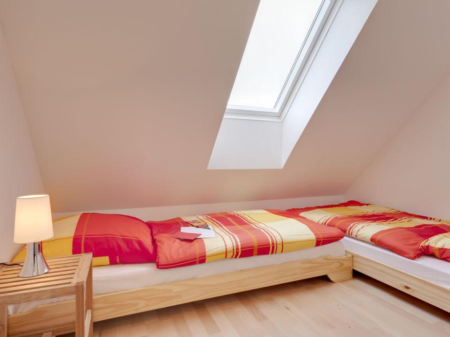ferienwohnung haus m nster an der ostsee strand 250 m wohnung 2 ostsee wohlenberg herr. Black Bedroom Furniture Sets. Home Design Ideas