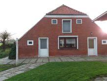 Landhaus Ringena 3