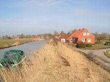 Landhaus Ringena
