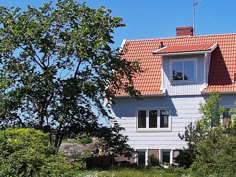 Ferienhaus HOVENäSET, Haus-Nr: 55462