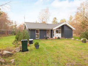 Ferienwohnung Højby, Haus-Nr: 54450