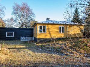 Ferienhaus Glesborg, Haus-Nr: 56307