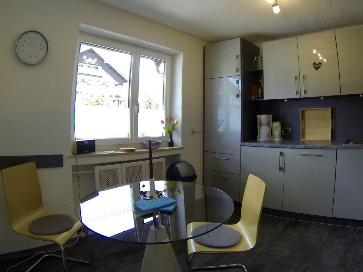 ferienwohnung steinberg ii garmisch partenkirchen. Black Bedroom Furniture Sets. Home Design Ideas