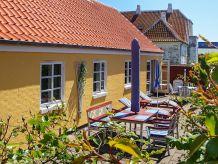 Ferienhaus Skagen, Haus-Nr: 55234