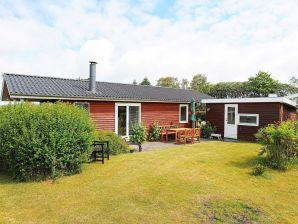 Ferienhaus Faaborg, Haus-Nr: 09961