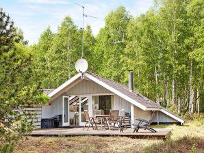 Ferienhaus Læsø, Haus-Nr: 54448