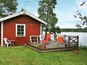 Ferienhaus 55808