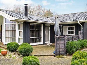 Ferienhaus Dannemare, Haus-Nr: 54726