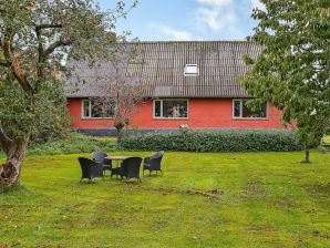 Ferienhaus Tjæreborg, Haus-Nr: 56175