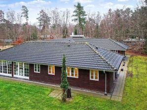 Ferienhaus Frederiksværk, Haus-Nr: 54086