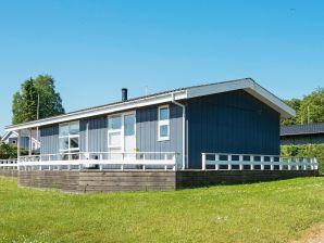 Ferienhaus Bjert, Haus-Nr: 35154