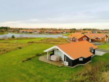 Ferienhaus Væggerløse, Haus-Nr: 53059
