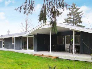 Ferienhaus Rødby, Haus-Nr: 15338