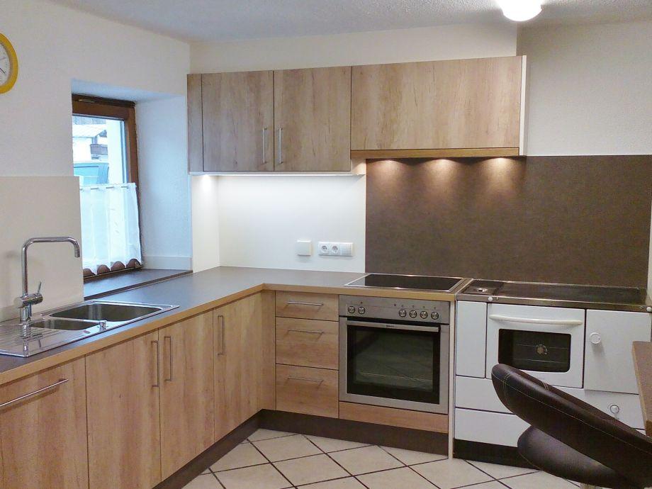 ferienhaus bergblick burgstein l ngenfeld familie. Black Bedroom Furniture Sets. Home Design Ideas