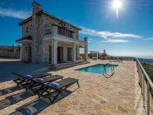 Ferienhaus Villa Traditional II