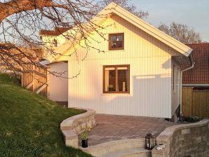 Ferienwohnung STYRSÖ, Haus-Nr: 55465