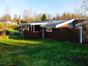 Ferienhaus Jægerspris, Haus-Nr: 50510