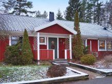 Ferienhaus HOVMANTORP, Haus-Nr: 55468