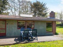 Ferienhaus Ebeltoft, Haus-Nr: 53647