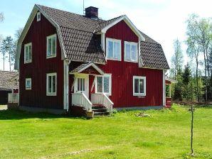 Ferienwohnung Grimslöv, Haus-Nr: 55467