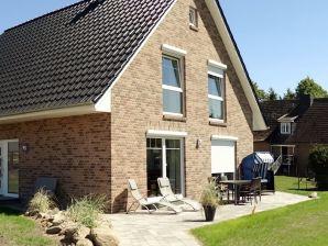 Ferienhaus Wernecke
