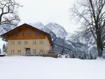 """Bauernhof """"Bauernhof Lammertal"""" im Tennengebirge"""