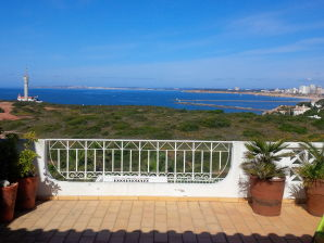 Holiday apartment Casa Bele