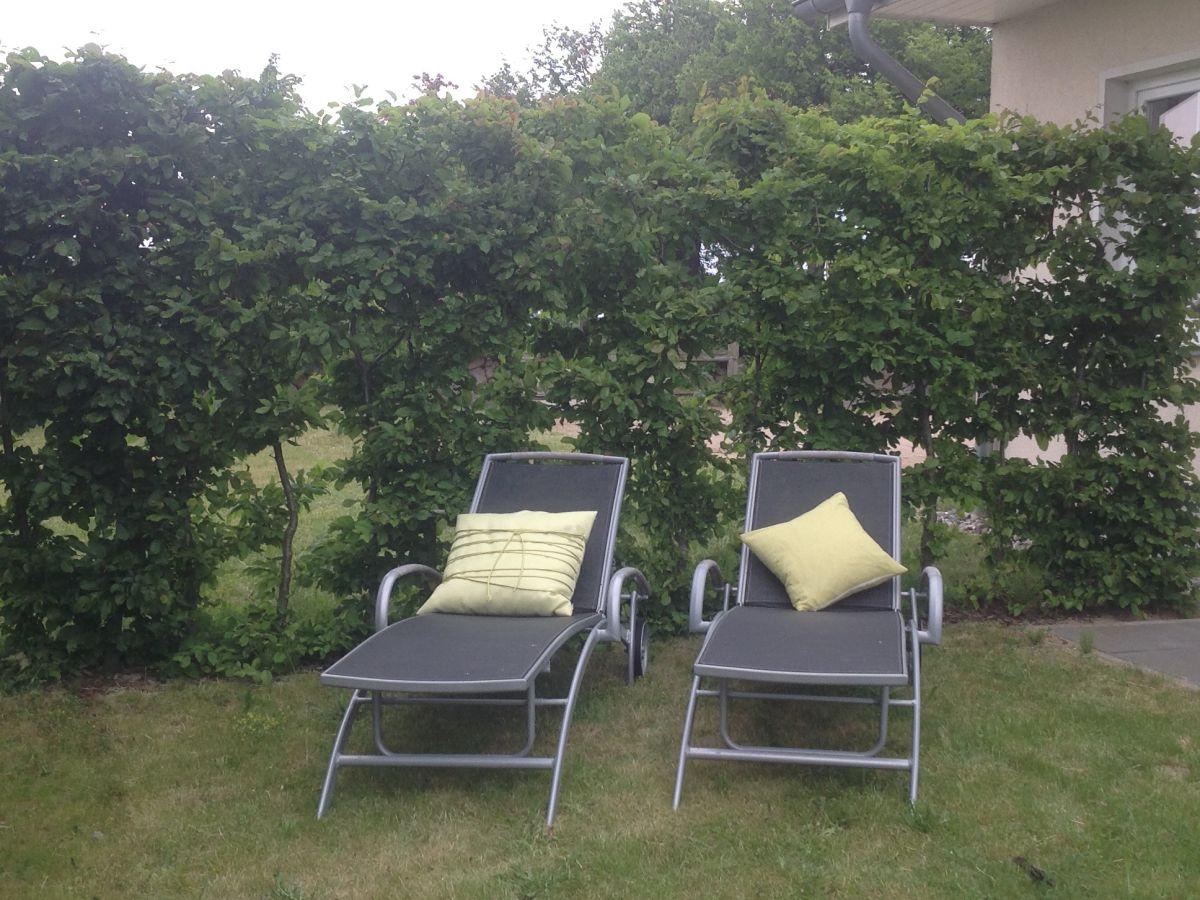 ferienhaus am jungfernberg 1b rankwitz frau marianne sch pker. Black Bedroom Furniture Sets. Home Design Ideas