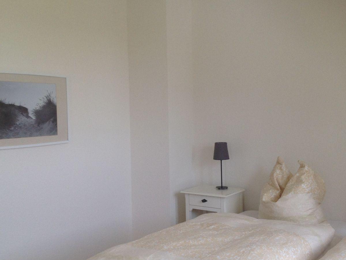 ferienhaus am jungfernberg 1b usedom frau marianne sch pker. Black Bedroom Furniture Sets. Home Design Ideas