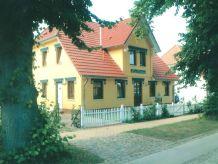 Ferienwohnung Haus Ostseenixe