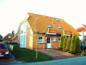 Ferienhaus Lambertus 34a