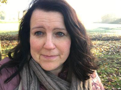 Ihr Gastgeber Melanie Viehhauser