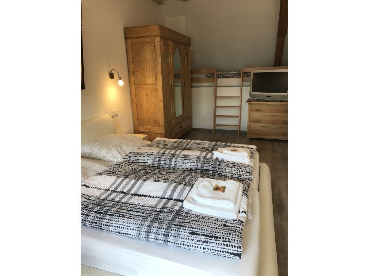 ferienwohnung kling pfalz deutsche weinstra e herr dirk kling. Black Bedroom Furniture Sets. Home Design Ideas