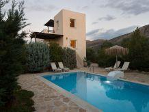 Ferienhaus Villa Myrsini