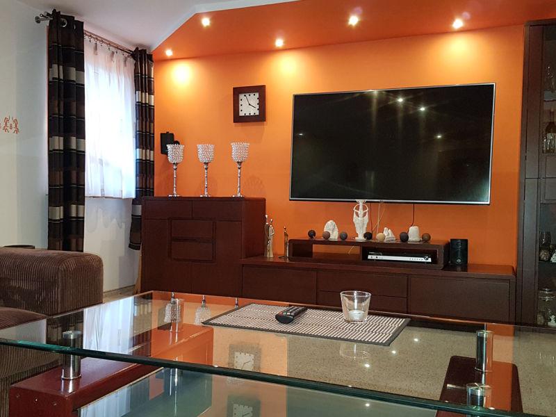 """Holiday apartment Apartment """"Kołobrzeg"""""""