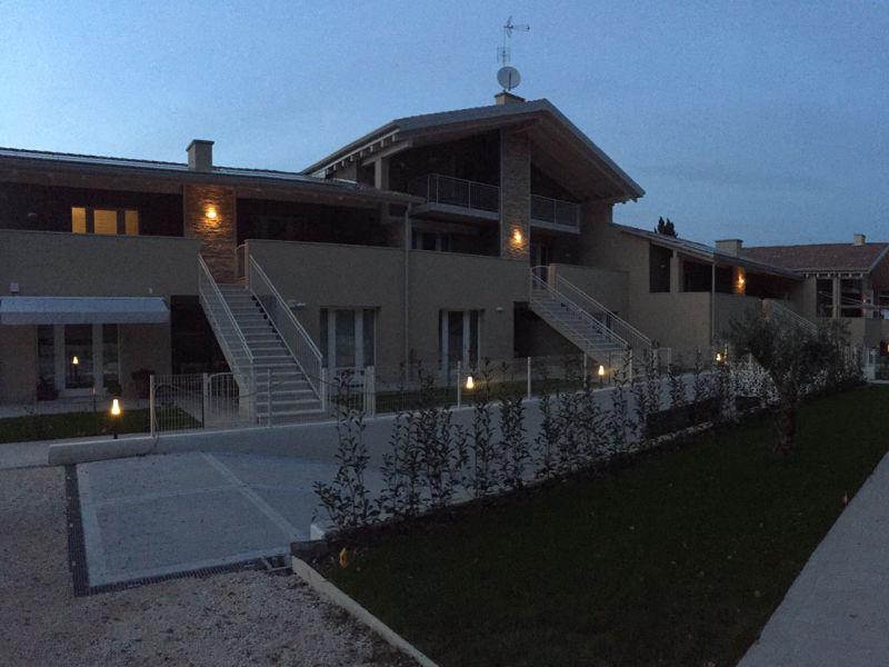 Holiday apartment La Dolce Vita 1