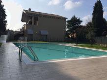 Ferienwohnung La Dolce Vita 1