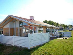 Ferienhaus 082 - Løjt, Aabenraa