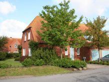 Ferienhaus Heike