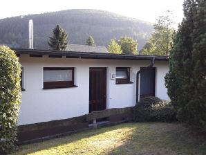Ferienhaus Deimann